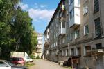 Продажа Квартиры,  улица Адмирала Ушакова дом 8