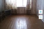 Аренда Комнаты, Краснофлотская дом  32