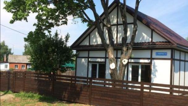 Продажа Дома, улица Архитектора Свиязева