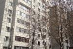 Продажа Комнаты, Екатерининская, 166а