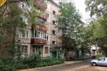 Продажа Комнаты, Александра Матросова дом  6