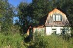 Продажа Участка, Пермь