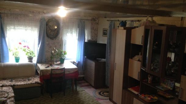 Продажа Дома, Советская дом  204