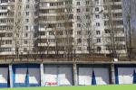Продажа Гаража, Гагарина бульвар дом  56