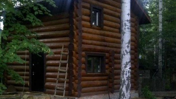 Продажа Дома, Якутская дом  10