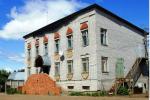 Продажа Производственного помещения, Шоссейная, 24а