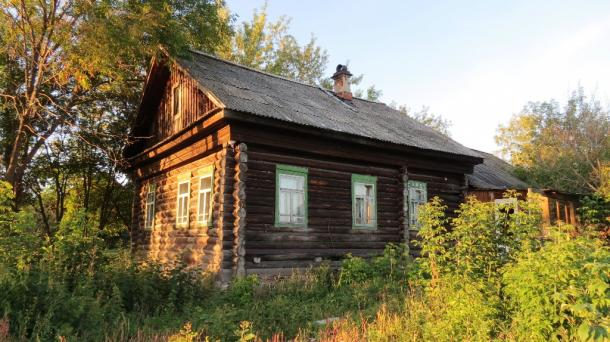 Продажа Дома, Дачная, 12 а лит.