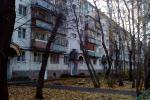 Продажа Комнаты, Пушкарская дом  75