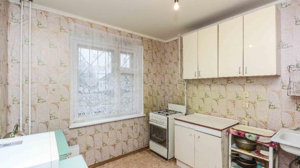 Продажа Комнаты, Пушкарская дом  90