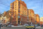 Продажа Офиса, Советская дом  40