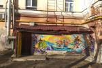 Аренда Помещения свободного назначения, Уральская дом  103
