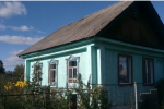 Продажа Дома, Камская дом  49