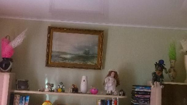 Продажа Дома, Липогорская 4-я дом  13