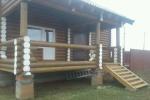 Продажа Дома, Краснокамск дом  14