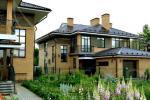 Продажа Дома, Камская дом  17