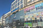 Продажа Торговой площади, Лодыгина дом  9