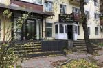 Аренда Торговой площади, Ленина дом  84
