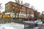 Аренда Торговой площади, Уральская дом  81