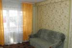 Продажа Комнаты, Льва Шатрова дом  1