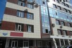 Аренда Офиса, Луначарского 2-я дом  3