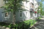 Аренда Офиса, Комсомольский проспект дом 85