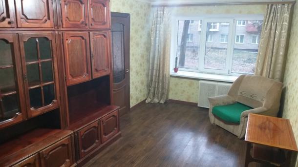 Аренда Квартиры, улица Советской Армии дом 21А