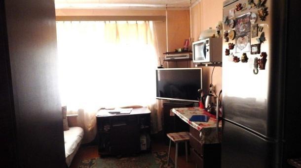 Продажа Комнаты, улица Профессора Дедюкина дом 7