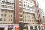 Аренда Офиса, Екатерининская улица дом 87