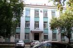 Аренда Офиса, улица Швецова дом 39