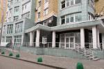 Аренда Помещения свободного назначения, Сибирская улица дом 46