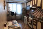Аренда Квартиры, улица Попова дом 21
