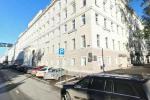Аренда Офиса, Монастырская улица дом 12