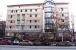 Аренда Офиса, улица Ленина дом 92
