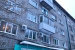 Продажа Комнаты, Стахановская улица дом 49А