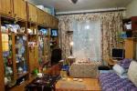 Продажа Комнаты, Молдавская улица дом 14