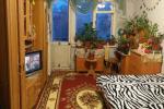 Продажа Комнаты, Вильвенская улица дом 17