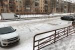 Аренда Офиса, улица Аркадия Гайдара дом 3