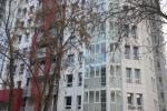 Аренда Квартиры, улица Пушкина дом 6