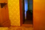 Аренда Комнаты, улица Машинистов дом 22А