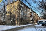 Продажа Комнаты, улица Капитана Пирожкова дом 32