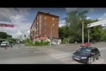 Продажа Офиса, улица Плеханова дом 42