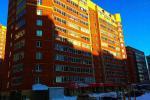 Аренда Квартиры, Хабаровская улица дом 60