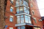 Аренда Офиса, Петропавловская улица дом 16А