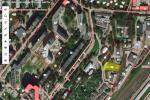 Продажа Производственного помещения, улица Писарева дом 11