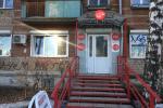 Аренда Торговой площади, улица Макаренко дом 56
