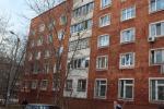 Продажа Комнаты, 1-й Дубровский переулок дом 4