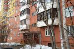 Аренда Квартиры, улица Льва Толстого дом 10
