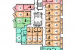 Продажа Квартиры, улица Вильямса дом 51А