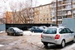 Продажа Квартиры, улица Маршала Рыбалко дом 49