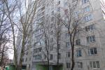 Аренда Квартиры, улица Солдатова дом 8
